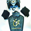 Gametrak interactive gaming peripheral for PS2 review - photo 4