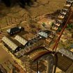 Rollercoaster Tycoon 3 - PC - photo 4