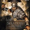 Shadows of Rome - PS2 - photo 1