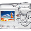 Olympus Camedia C-370 Zoom review - photo 2