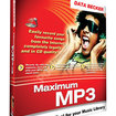 Maximum MP3 review - photo 1