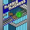 Marble Madness - Mobile review - photo 4