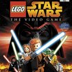Lego Star Wars The Video Game - PS2 review - photo 1