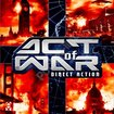 Act Of War - PC - photo 1