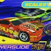 Scalextric Powerslide - EXCLUSIVE - photo 2