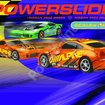 Scalextric Powerslide - EXCLUSIVE - photo 4