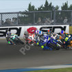 Moto GP 4 - PS2 - photo 2