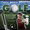 Gametrak Real World Golf - PS2 - photo 1