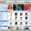 iTunes 5 – First Look - photo 1