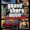 Grand Theft Auto (GTA) Liberty City Stories - PSP review - photo 1