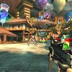 Serious Sam 2 - Xbox review - photo 3