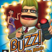 Buzz - PS2 - photo 1