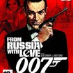 James Bond: From Russia with Love review - photo 1