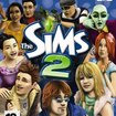 The Sims 2 - PS2 - photo 1