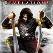 Prince of Persia Revelations - PSP review - photo 1