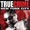 True Crime: New York City - PS2 review - photo 1