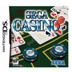 Sega Casino – Nintendo DS - photo 1