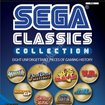 Sega Classics Collection - PS2 review - photo 1