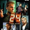 24 The Game – PS2 - photo 1