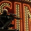 Hitman: Blood Money - PC review - photo 2
