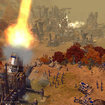 Rise of Nations - Rise of Legends - PC review - photo 2