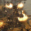 Rise of Nations - Rise of Legends - PC review - photo 4