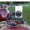 Joby Gorillapod camera tripod review - photo 2