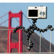 Joby Gorillapod camera tripod review - photo 4