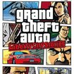 Grand Theft Auto: Liberty City Stories - PS2 review - photo 1