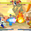 Street fighter alpha anthology - PS2 review - photo 5