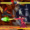 Street fighter alpha anthology - PS2 review - photo 4