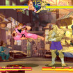 Street fighter alpha anthology - PS2 review - photo 3