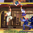 Street fighter alpha anthology - PS2 review - photo 2