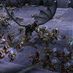 Lord of the Rings: The Battle for Middle Earth II - Xbox360 review - photo 3