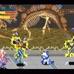 Capcom Classics Collection Remixed - PSP review - photo 4