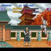 Capcom Classics Collection Remixed - PSP - photo 6