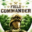 Field Commander – PSP - photo 1