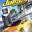 Juiced Eliminator - PSP - photo 1