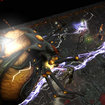Dungeon Siege II - Broken World - PC - photo 2