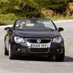 Volkswagen Eos review - photo 2