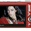 Casio Exilim Card EX-S770 digital camera - photo 2