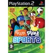 EyeToy Play Sports – PS2 - photo 1