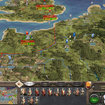 Medieval II: Total War – PC - photo 2