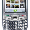 Palm Treo 680 smartphone review - photo 1