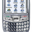 Palm Treo 680 smartphone review - photo 2