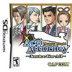 Phoenix Wright: Ace Attorney Justice For All - Nintendo DS - photo 1