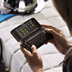 Nokia e90 Communicator mobile phone - FIRST LOOK - photo 5