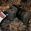 Camera Armor DSLR camera case - photo 3