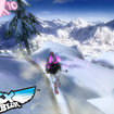 SSX Blur - Nintendo Wii review - photo 4