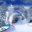 SSX Blur - Nintendo Wii review - photo 5
